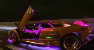 GoPro公式のスーパーカー集団が首都高を爆走する動画が「迷惑行為」だと批判殺到!!