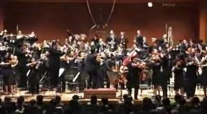 会場中が大騒ぎ!「世界一楽しいオーケストラ」のアンコールが神がかっている!!