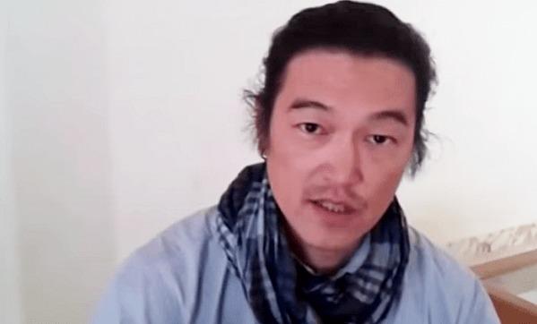 殺害された後藤健二さんが私達に本当に伝えたかったこと。「あさイチ」柳澤キャスターのコメントを添えて。