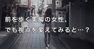 CV00030_01