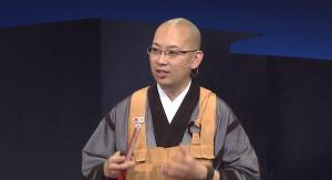 日本ではなぜ宗教戦争が起きない?日本人の特殊な宗教観が、世界中で評価されている!!