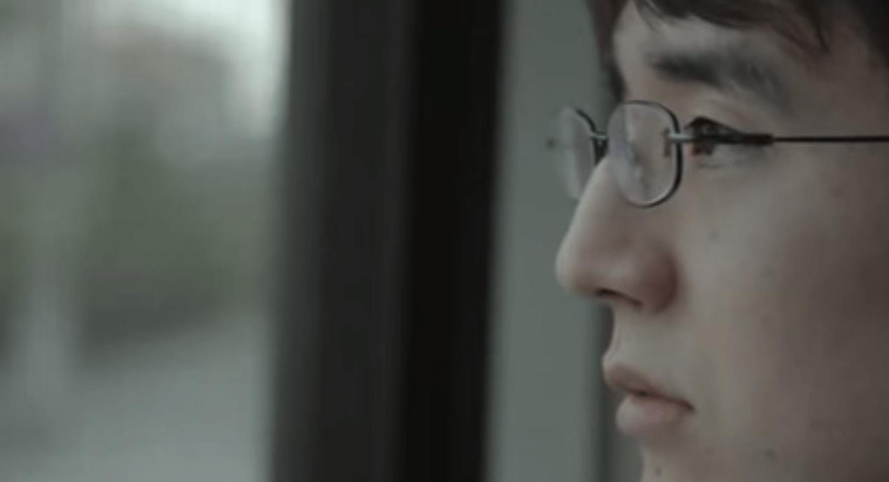日本の「ひきこもり」の実態を浮き彫りにした海外ドキュメンタリーが胸に突き刺さる。。