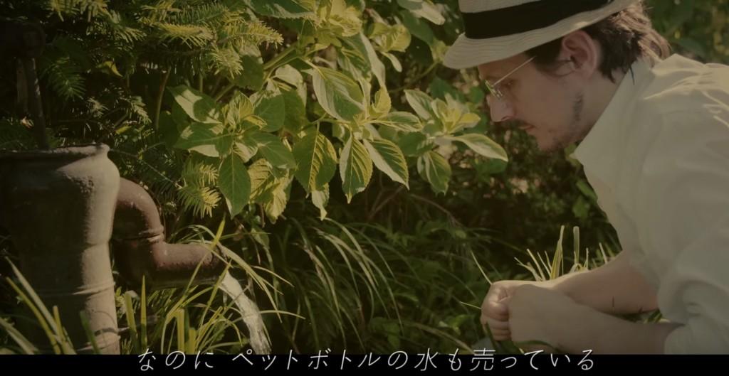 まさかのオチに衝撃!必ず二度見したくなる、宮崎県小林市の魅力を伝える動画がおもしろい!!