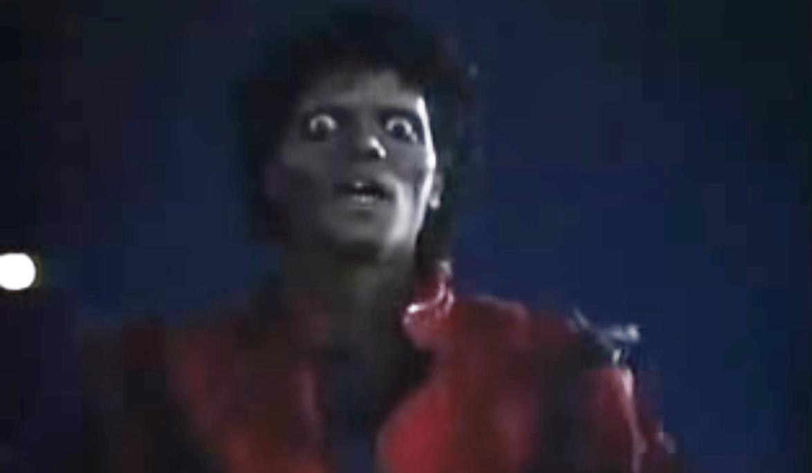 【爆笑】マイケル・ジャクソンと「スーダラ節」がコラボしたら、しっくり来た!!