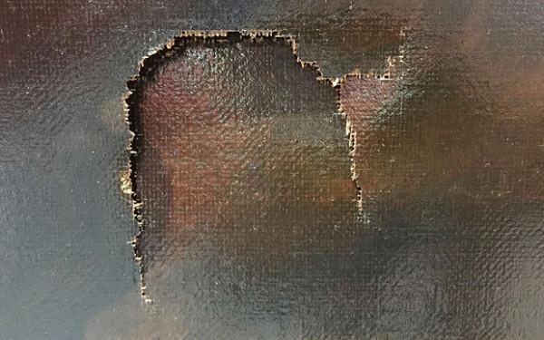 paintclose_3418067b