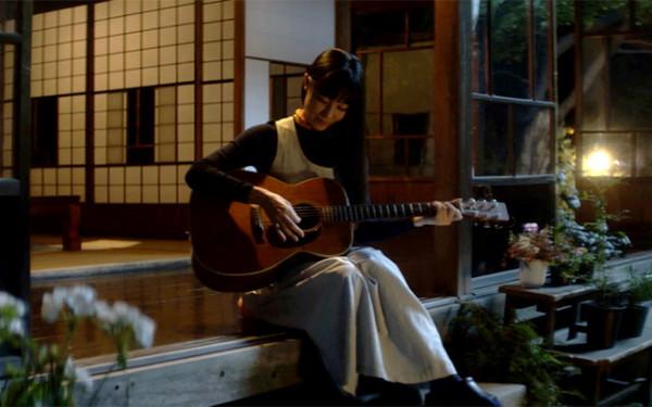 【感動】宮沢賢治が作詞作曲した「星めぐりの歌」を伊藤歩さんが歌う!すれ違う親子の涙の物語