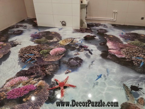 3d-bathroom-floor-designs-murals-self-leveling-floor