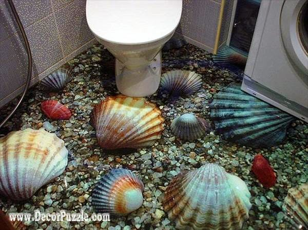 3d-bathroom-floor-murals-designs-modern-3d-flooring-ideas