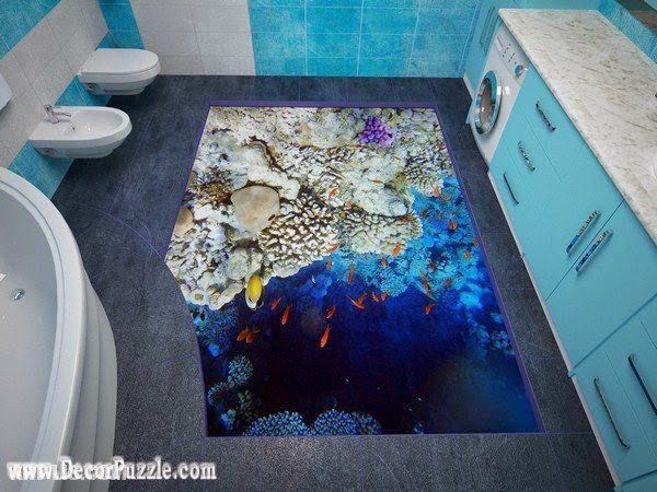3d-floor-murals-for-bathroom-flooring-ideas-designs-2015-2016