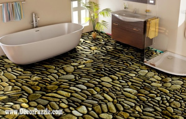 3d-stone-floor-for-bathroom-flooring-ideas-murals-designs-self-leveling-floors