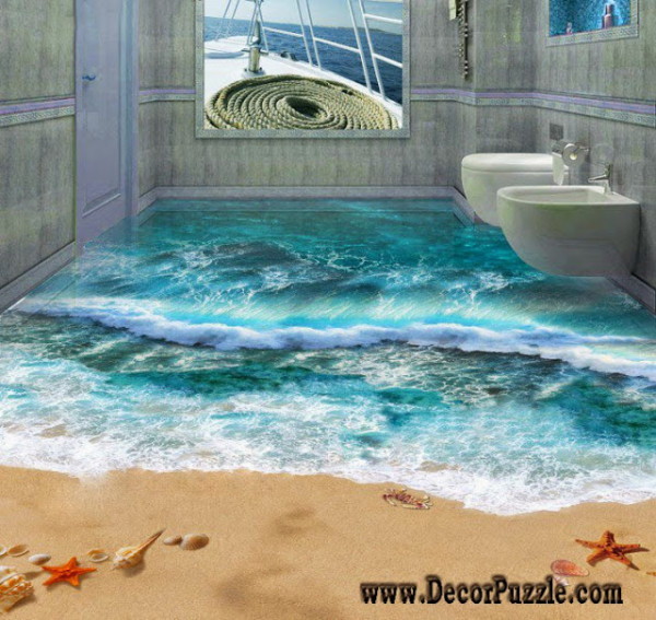 beach-3d-bathroom-floor-murals-designs-self-leveling-floors