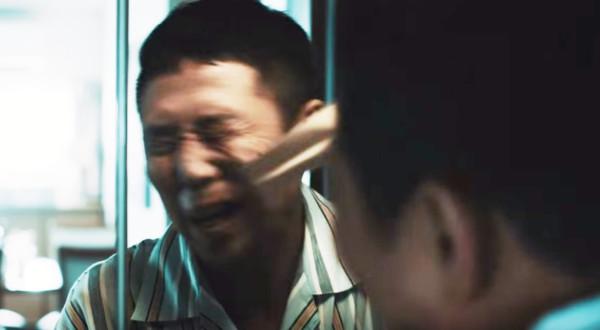 【爆笑】もしもこの世に「刃物」が無かったらこんなに大変!刃物の名産地、岐阜県関市のPR動画がおもしろすぎ!!