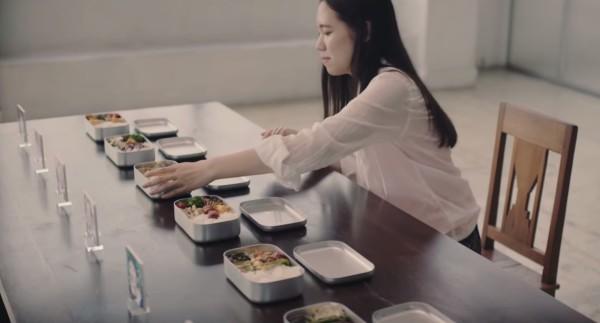 【感動】お母さんの作ったお弁当を探し当てることはできるのか?感動の結末に泣いた!