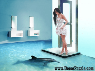 contemporary-3d-bathroom-floor-murals-designs-self-leveling-floors