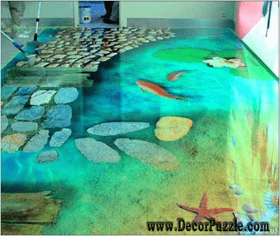 modern-3d-flooring-ideas-for-bathroom-self-leveling-floors