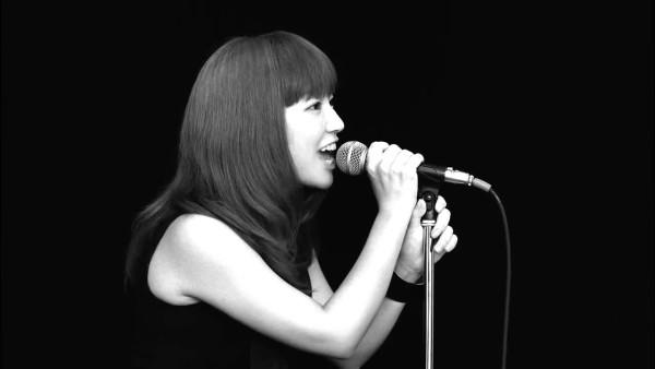 YUKIの最新曲のMVが、一発録音なのに歌上手すぎ!変わらない歌声に感動!!