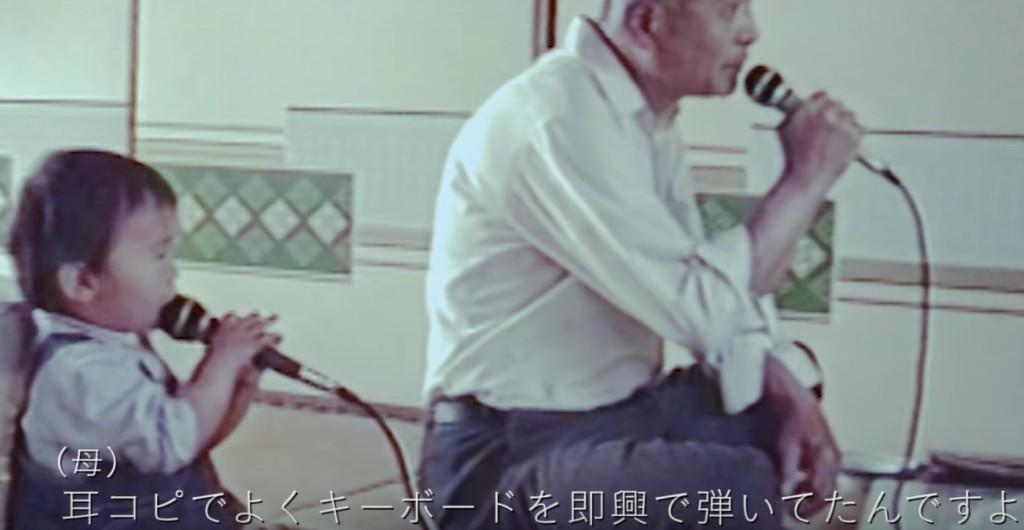 世界で評価される神技ビートボックスユーチューバー「Daichi」。その生き様に家族や友人たちは何を思う?