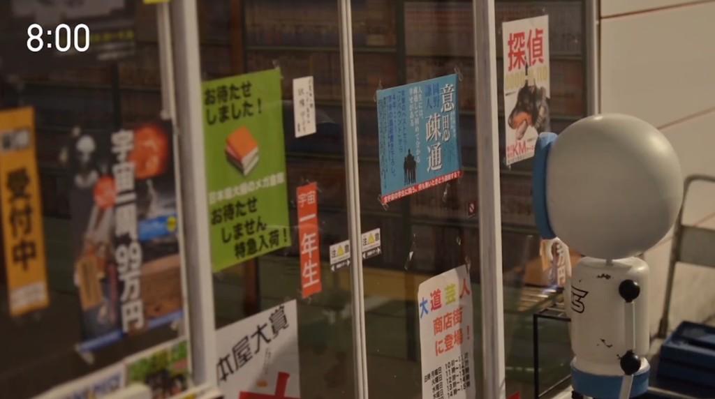リアルすぎるジオラマで日本中を騙した天才高校生、今度はリアルすぎるストップモーション映像を公開!!