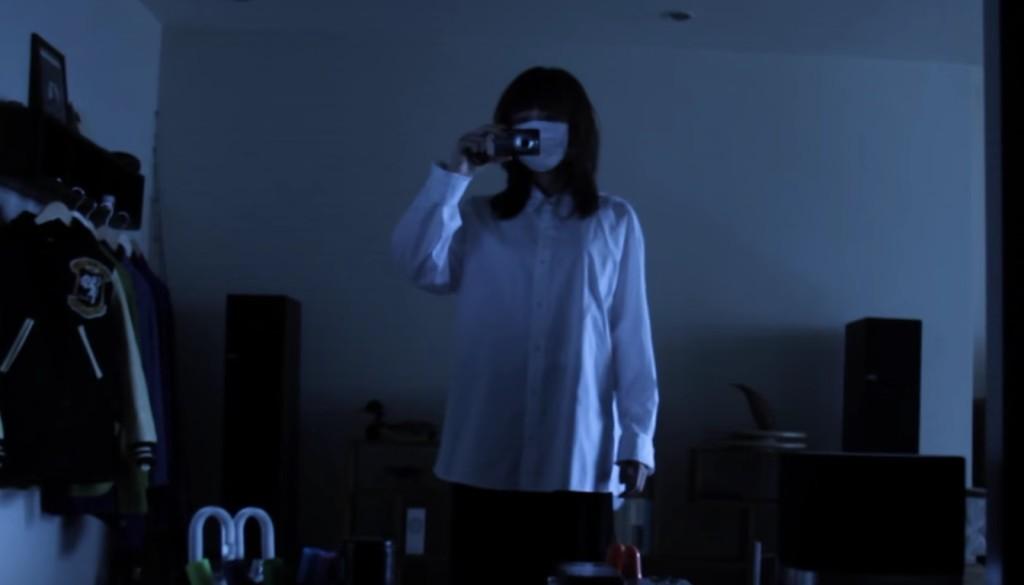 【恋愛注意】サカナクション「ドキュメント」のMVがめちゃ泣ける!決別を決めた女の子。そして意味深なラストへ