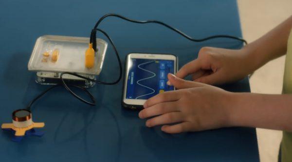 音響メーカー「BOSE」が、アプリ連携で組み立てながら仕組みがわかる子供向けスピーカーを発表!!