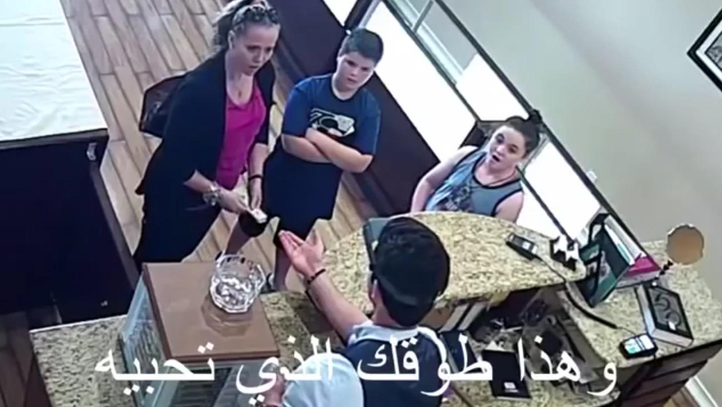 【感動】指輪を売りに来た女性。それが母親から受け継いだ大切なものだと知った店主の慈悲に溢れる行動が話題に!!