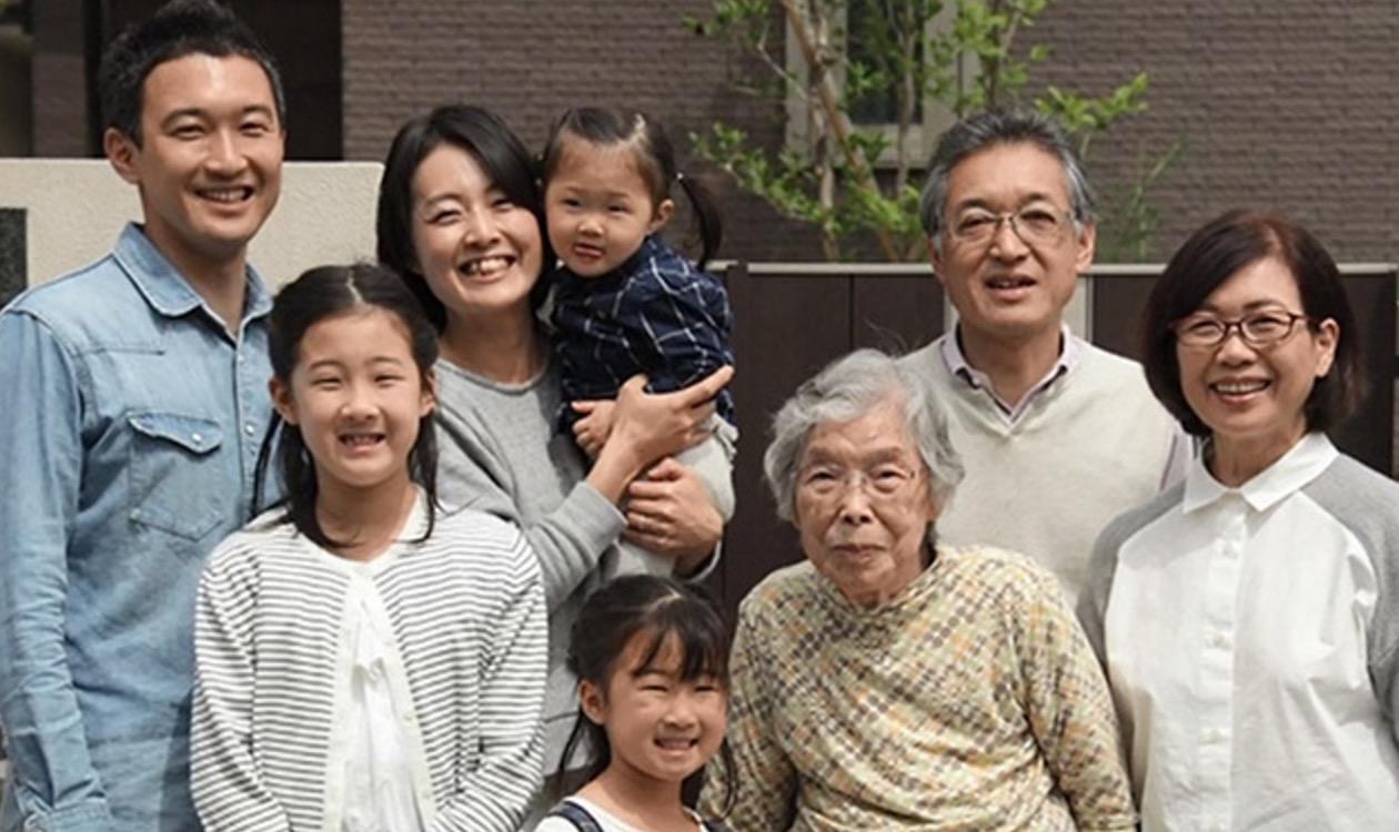 親の目線、子の目線で語り合った二世帯同居の実体…それぞれの家族への想い