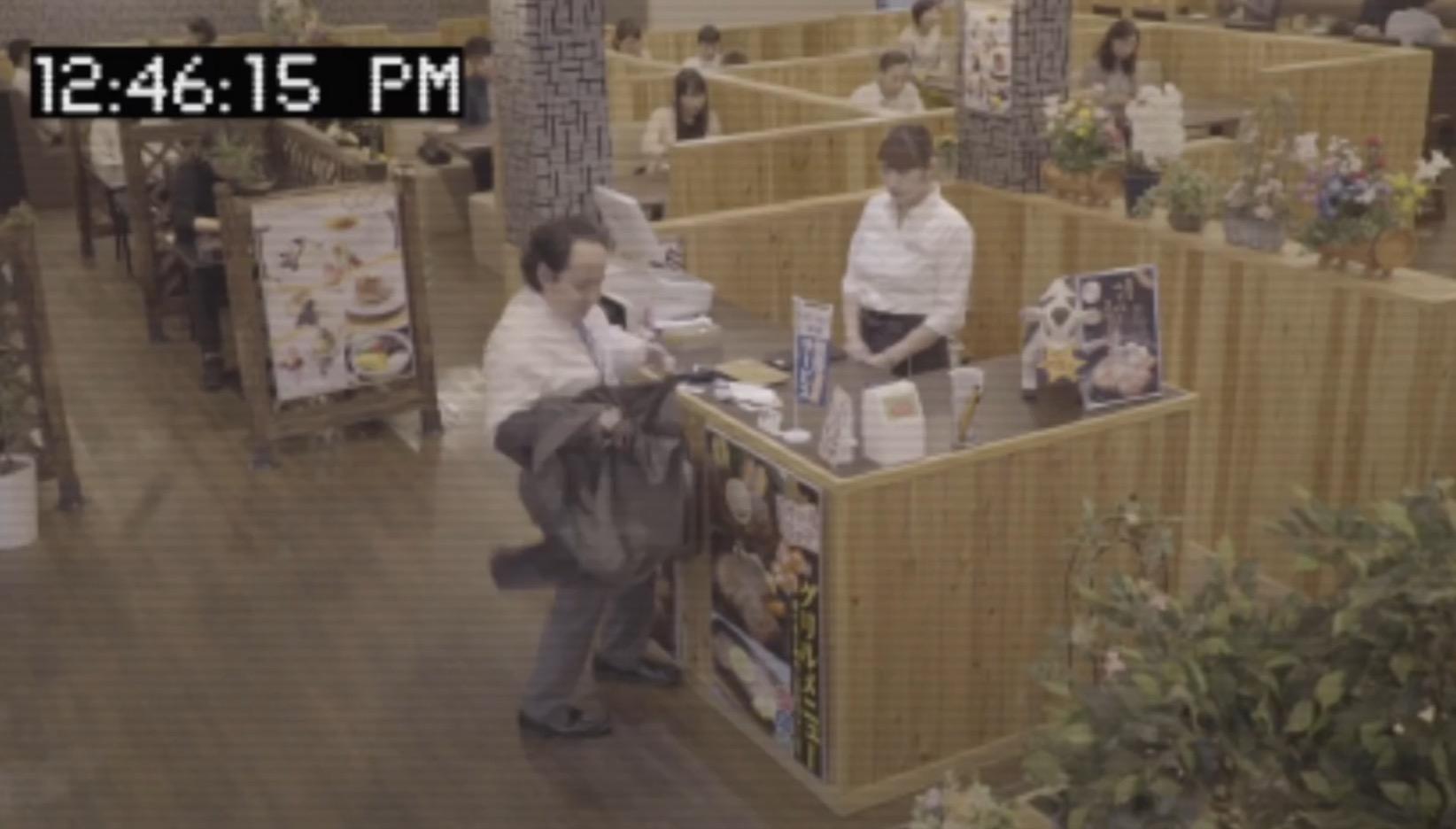 「レジでカードが出てこない客」と「イライラする店員」の気持ちをラップでアフレコした動画がヤバいwwwwwwwww