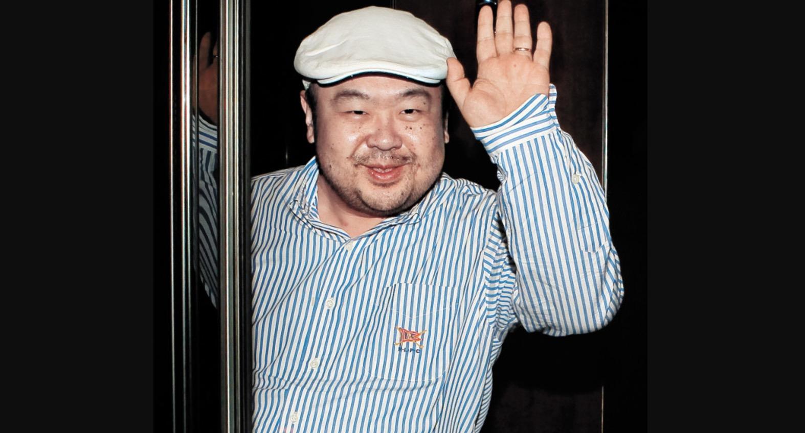 【速報】北朝鮮の金正男氏が暗殺!「親日家だったのに、、」日本国内でも落胆の声