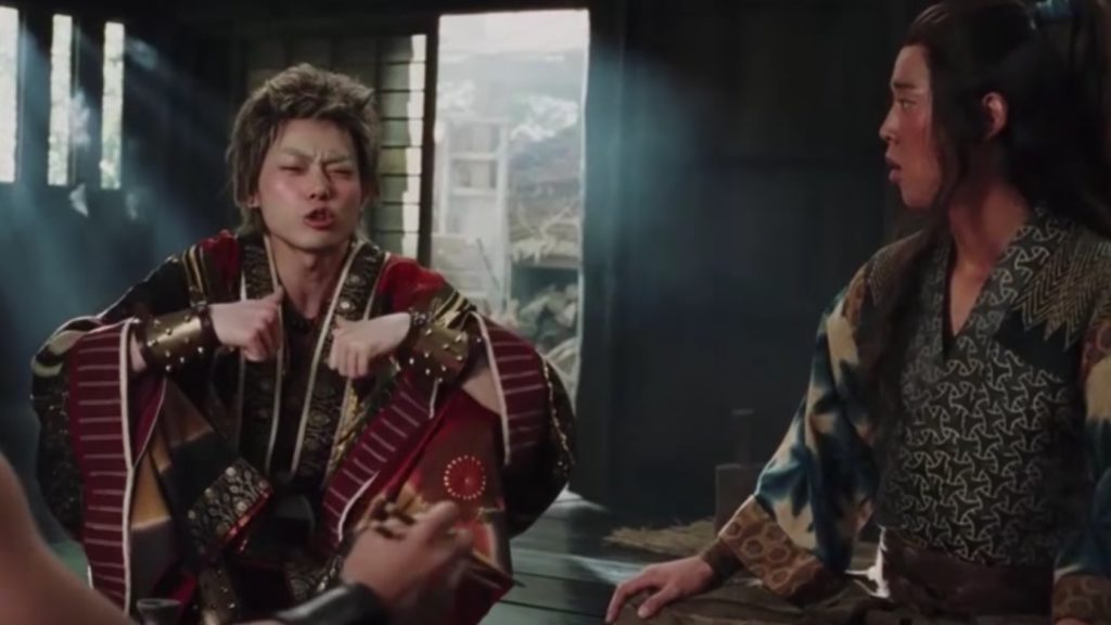 【au三太郎】鬼ちゃんの年齢が判明!まさかこんなとは思わなかった笑