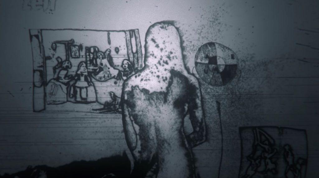 コーネリアスの新アルバム「MELLOW WAVES」。極限まで音数を減らしたそのセンスに脱帽!