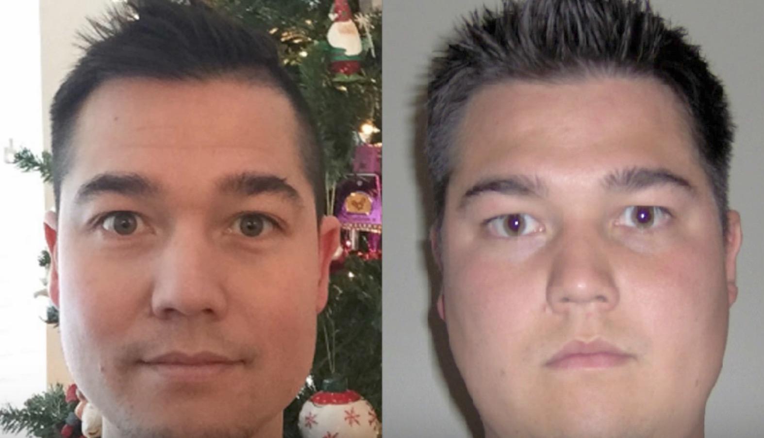 毎日自分の顔を撮り続けて10年。つなぎ合わせた動画がスゴい!