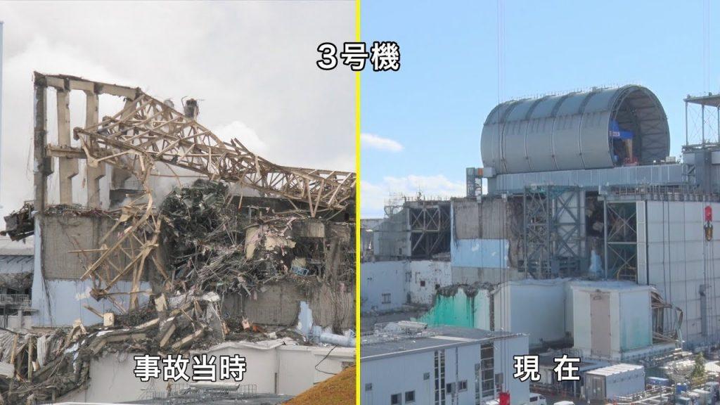 東電が「原発の今」を伝える動画を公開したのに再生数が伸びない。「もう皆気になっていないの?」