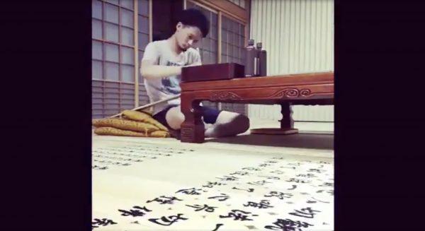 「卒塔婆が印刷だと思っている方が多くて心が折れる」僧侶が投稿した動画が話題に!