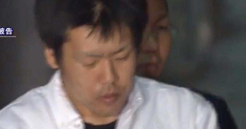 【速報】東名あおり運転事故、石橋和歩被告に懲役18年の判決!「軽すぎる」「全く腑に落ちない」の声