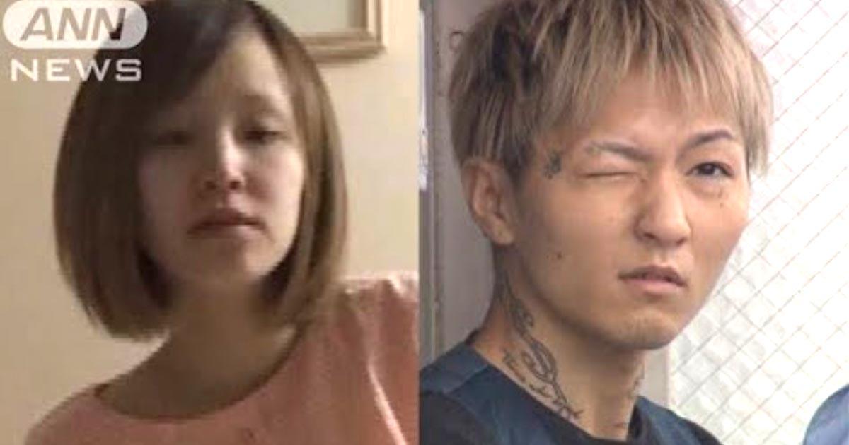 札幌で2歳女児衰弱死、体重は平均の約半分!警察と児童相談所の対応が物議!警察「やせているがけがは軽く、緊急の保護は必要ないと判断」