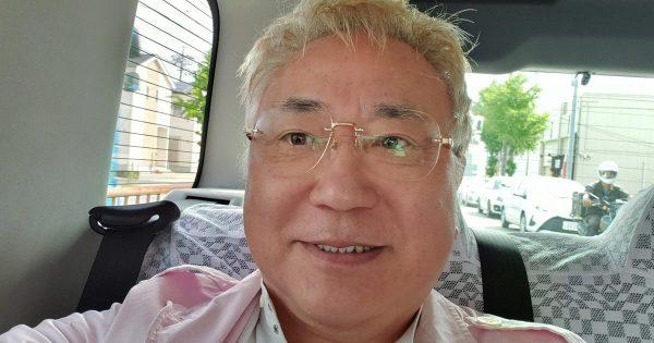 【京アニ事件】高須院長が、京アニ事件の被害者に神対応で話題に!