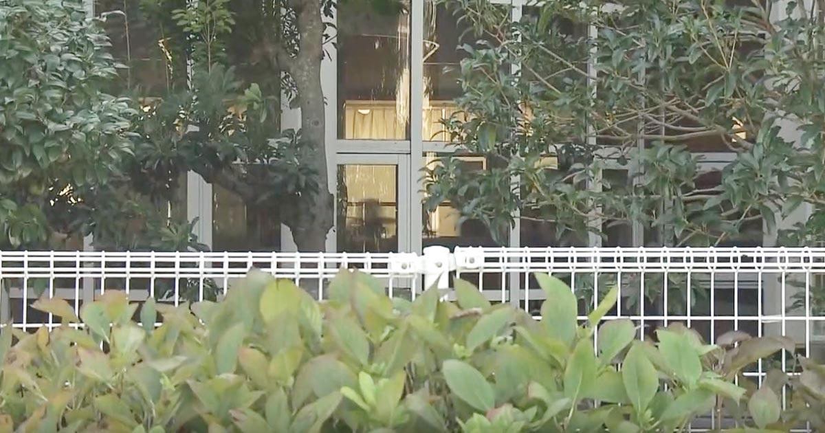 【神戸】小学校の教師4人の同僚への集団イジメが発覚し物議!ひどすぎる行為に「教師失格!教員免許剥奪すべき!」怒りの声!