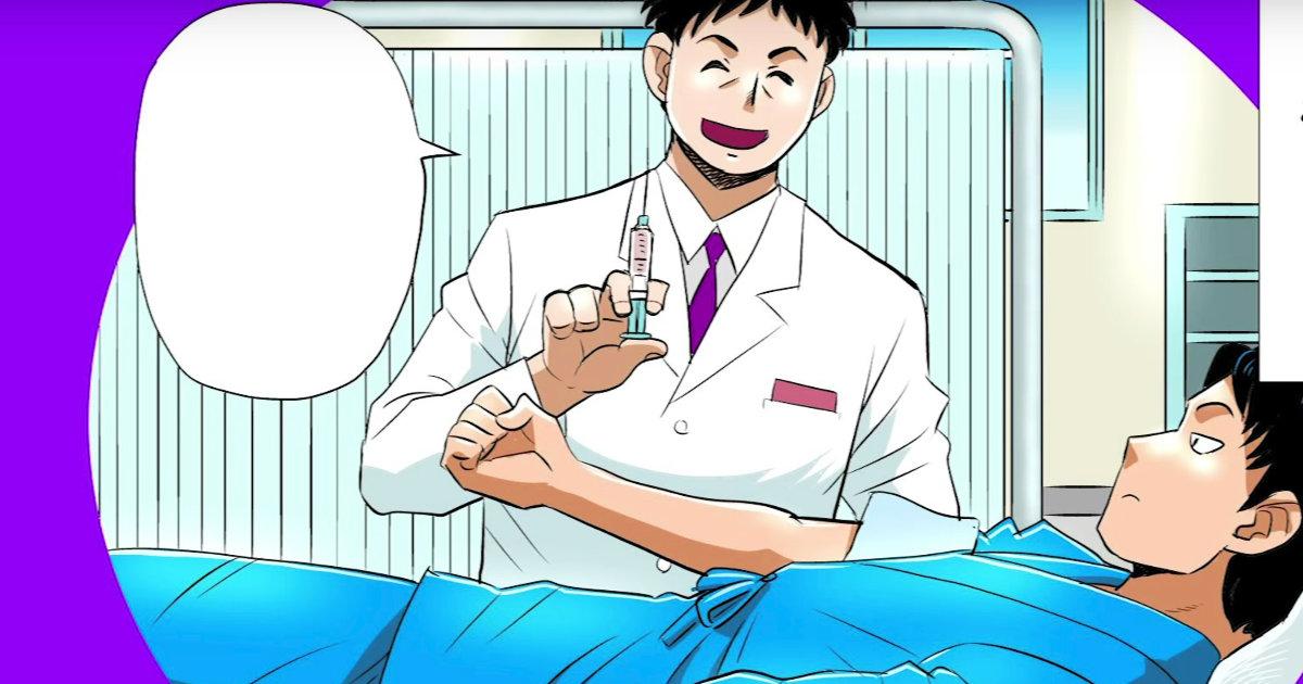 【日本】抗てんかん薬の「治験バイト」をした健康な20代の男性が飛び降り亡くなる。遺された手記に書かれた男性の精神状況がヤバすぎる