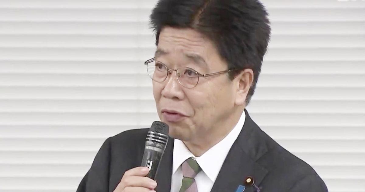【新型コロナウイルス】とうとう国内で初の日本人感染者!奈良県のバス運転手が発症!最初の病院では肺炎の診断されず2週間後に発覚!