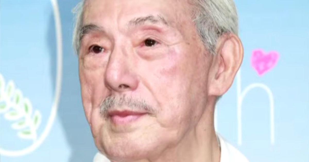 「また昭和のスターが旅立った。。」宍戸錠さんが亡くなり悲しみの声