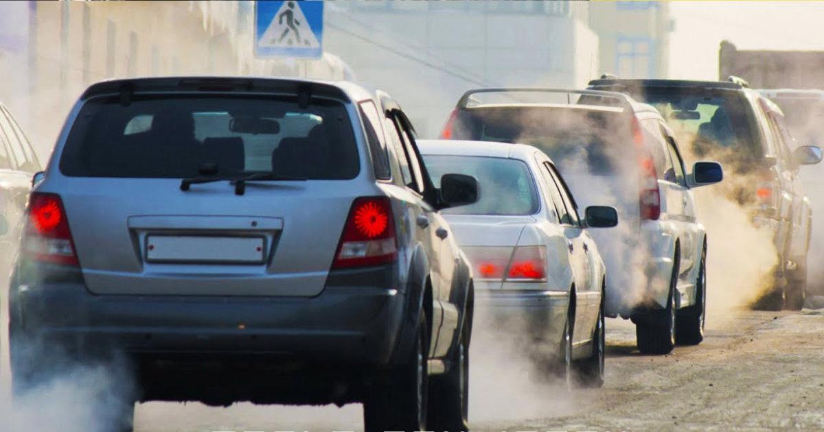 英政府が2035年までにガソリン車やハイブリッド車の販売禁止を表明!日本の自動車会社への打撃に不安の声あるも「問題ないだろう」とユーチューバーの見通し