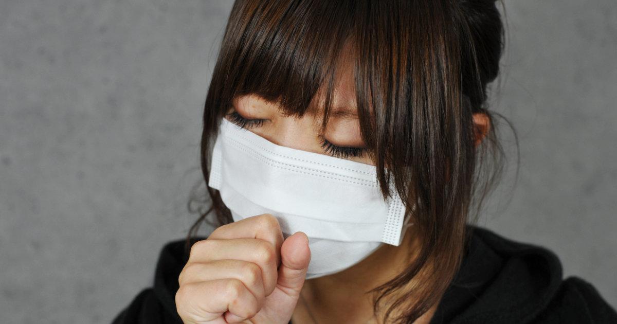 全国の多くの学校に「マスクは白色だけ」という校則が!非常時なのに悲しいほど頭の堅い学校の対応が物議を醸し、とうとう熊本市が絶対にやめるように通達!