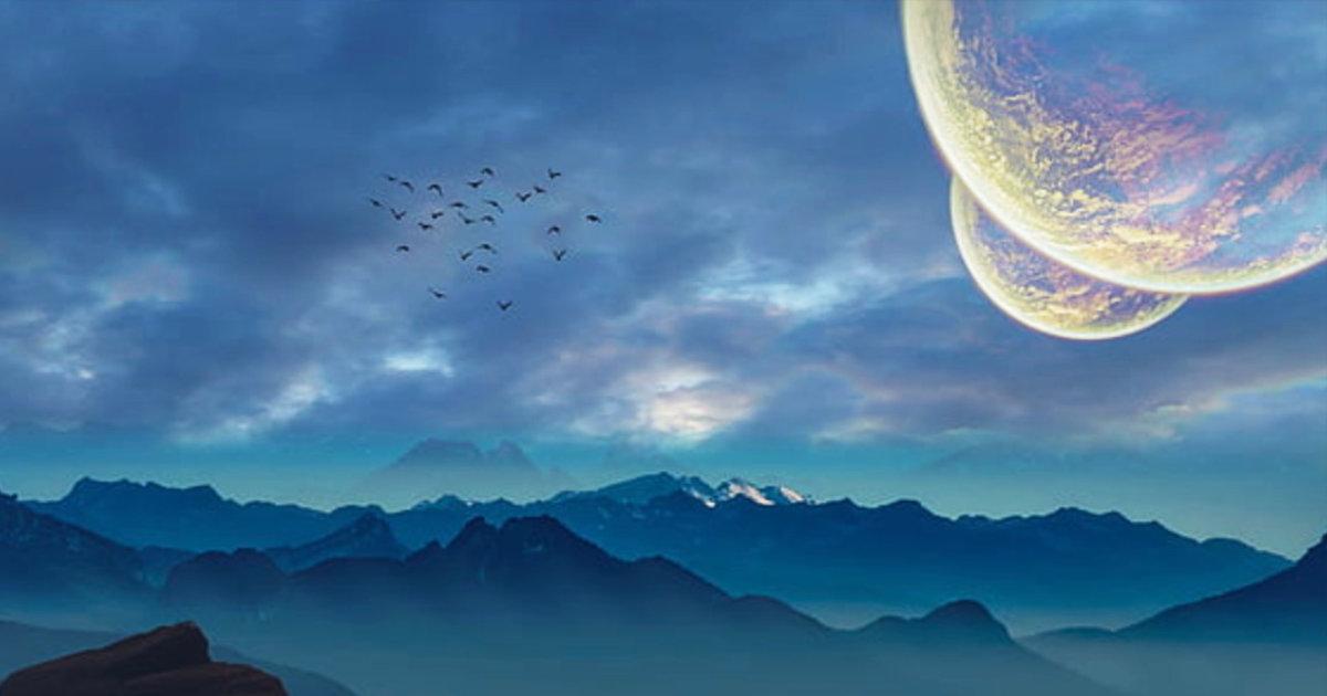 地球の「第2の月」が発見される!「なかなかロマンのあるニュースだ」などの声!