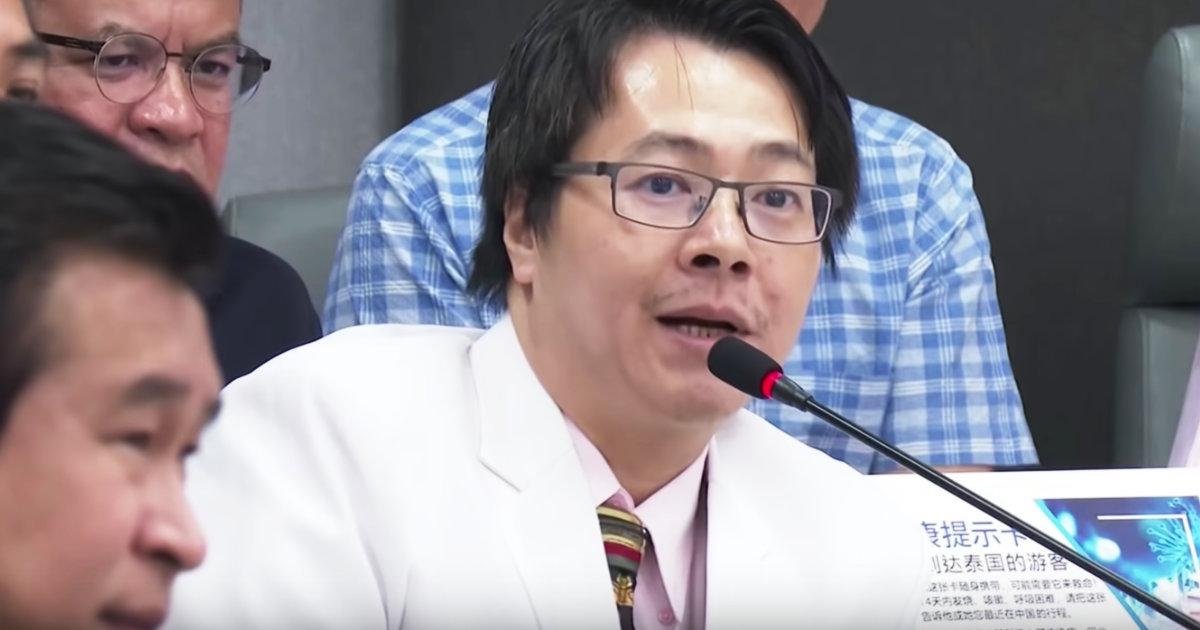 日本国内でも新型肺炎の患者へのエイズ薬の投与後の症状改善を確認!「デマじゃなかったのか!」「マジだった!」など驚きの声
