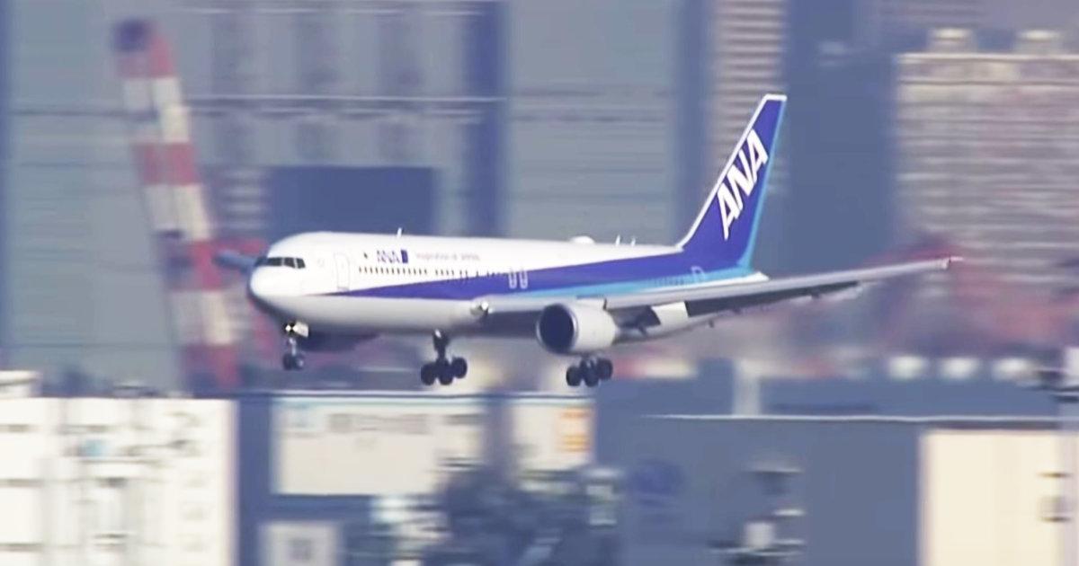 【新型肺炎】武漢からチャーター機で帰国後、埼玉で自宅待機だった40代男性が新型コロナの感染発覚で物議!