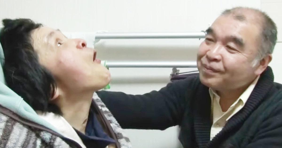 「二度と起きてはいけない」地下鉄サリン事件被害者の浅川幸子さんが後遺症で亡くなる。