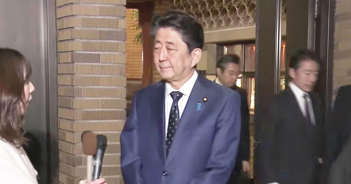 安倍首相、東京オリンピック1年程度延期で一致!IOCバッハ会長「延期100%同意する」【安倍首相会見ノーカット版】