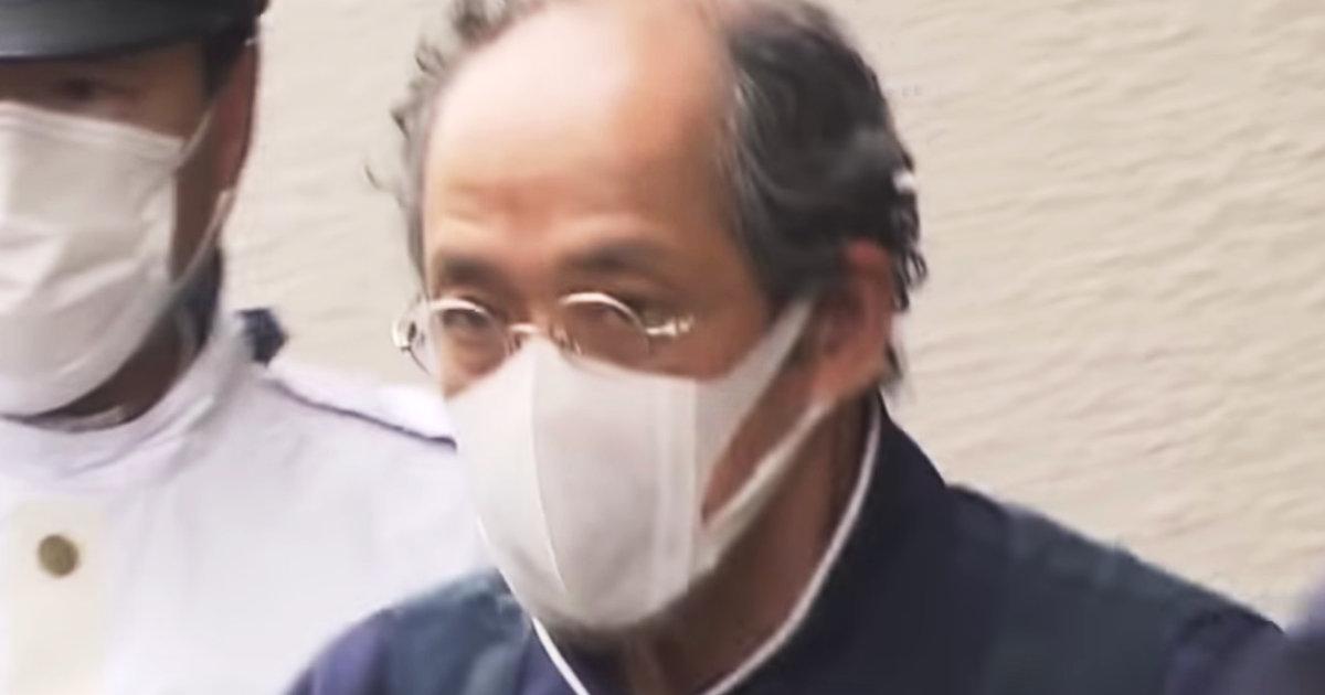 「俺、陽性だけど大丈夫」成田で離陸前の飛行機内に混乱をもたらした男が逮捕!「俺、妖精だけどだったりして」などの声!