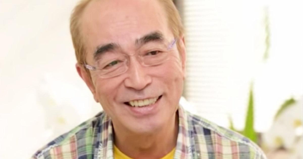 亡くなった志村けんさん、台湾やアメリカのニュースでも取り上げられ、多くの悲しみのコメントが寄せられる