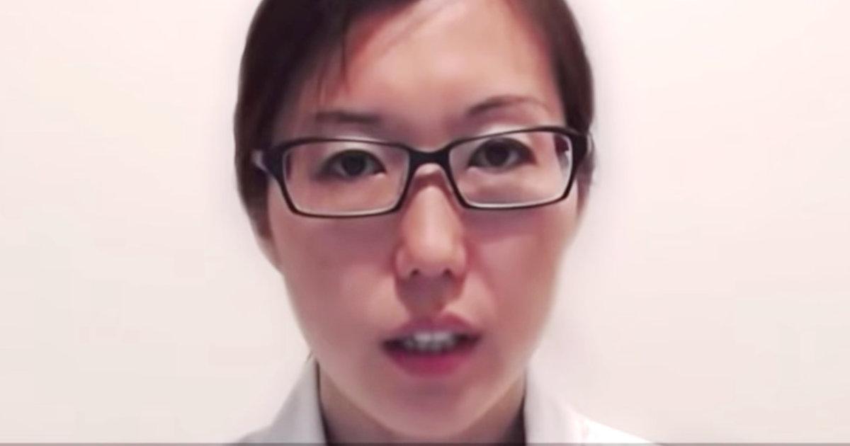 「こんなの見たことないです」42.7℃の熱やいきなり心肺停止も。NYの医療現場の最前線で働く日本人医師が語る現状がヤバすぎると話題に!